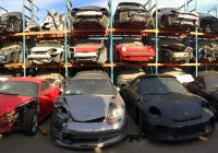 Used Cars for Sale In Los Angeles Fresh Los Angeles Dismantler Used Porsche Parts for 911 Boxster Cayman Turbo