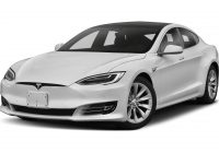 Used Cars for Sale In Los Angeles Fresh Tesla Model Ses for Sale In Los Angeles Ca