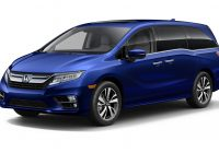 Used Cars for Sale In Maryland Awesome New Honda Vans Suvs for Sale In Germantown Md