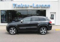 Used Cars for Sale In Mn Beautiful Tinker and Larson