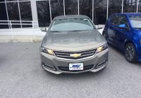 Used Cars for Sale In Mn Luxury Chevrolet Impala Used Cars for Sale In Mn