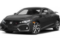 Used Cars for Sale In Nc Awesome New and Used Honda Civic Si 2018 In Salisbury Nc