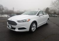 Used Cars for Sale In Nj Lovely Fette ford