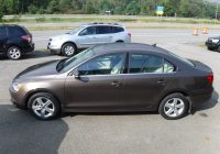 Used Cars for Sale In Ny Best Of View Our Inventory Of Used Cars In Vestal Ny