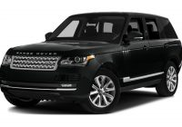 Used Cars for Sale In Ny Elegant 20 Lovely Used Cars for Sale In Ny Under 3000
