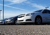 Used Cars for Sale In Ohio Awesome Mid America Auto Group Llc Milford Oh