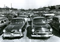 Used Cars for Sale In Ri Lovely Providence Rhode island 1955