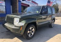 Used Cars for Sale In Virginia New 2008 Jeep Liberty Airport Auto Sales Used Cars for Sale Va