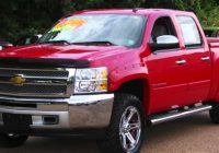 Used Cars for Sale Jackson Ms Inspirational Used Cars for Sale In Jackson Ms Youtube