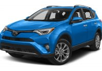 Used Cars for Sale Jackson Ms Luxury Used Cars for Sale at Herrin Gear toyota In Jackson Ms Less Than