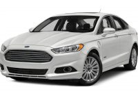 Used Cars for Sale Louisville Ky Awesome Cars for Sale at Bill Collins ford Lincoln In Louisville Ky