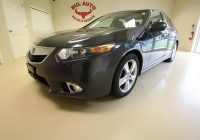 Used Cars for Sale Near Me Acura Awesome 2012 Acura Tsx 5 Speed at Stock for Sale Near Albany Ny