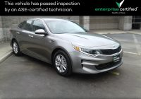Used Cars for Sale Near Me by Dealer Beautiful Avis Cars for Sale Near Me New Enterprise Car Sales Certified Used