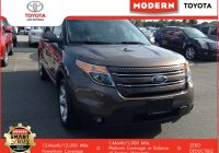 Used Cars for Sale Near Me by Dealership Awesome Used Car Sale Specials Modern toyota