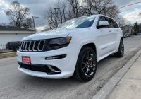 Used Cars for Sale Near Me for Under 5000 Beautiful Used Cars for Sale Chicago Il Lux Auto Inc