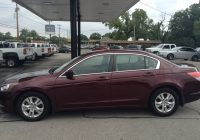 Used Cars for Sale Near Me Honda Accord Best Of 2009 Honda Accord for Sale Near Me Here Pay Here Low 9 9 Apr