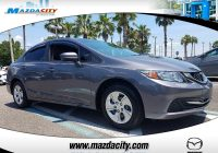 Used Cars for Sale Near Me Honda Civic Lovely Used 2015 Honda Civic for Sale In Jacksonville Fl