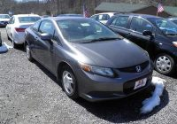 Used Cars for Sale Near Me Honda Civic Unique Used Honda Civics for Sale In Wv Pa and Md