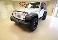 Used Cars for Sale Near Me Jeep Beautiful 2012 Jeep Wrangler Sport 4wd Stock for Sale Near Albany Ny