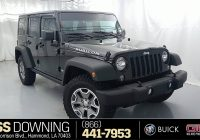 Used Cars for Sale Near Me Jeep Lovely Used Jeep Wrangler Unlimited Vehicles for Sale Near Hammond New