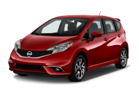 Used Cars for Sale Near Me Nissan Awesome Used Nissan Cars for Sale In Ottawa