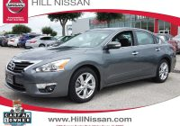 Used Cars for Sale Near Me Nissan New Nissan Used Cars for Sale Lovely 19 Lovely Nissan Car Dealership