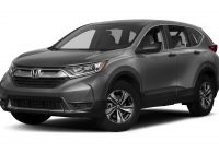 Used Cars for Sale Near Me Under 1000 Best Of New and Used Cars for Sale In Pine Grove Pa Under 1 000 Miles
