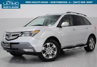 Used Cars for Sale Near Me Under 10000 Beautiful Used Cars Under $10 000 Warrenville Oak Brook