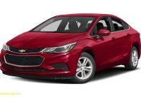 Used Cars for Sale Near Me Under 4000 New Cars for Sale Near Me Under 3000