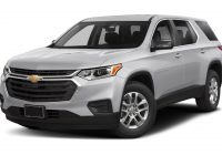 Used Cars for Sale Near Me Under 4000 New Chevrolet Traverses for Sale Under 4 000 Miles