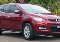 Used Cars for Sale Near Me Under 6000 Best Of Used Cars for Sale Under 6000
