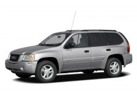 Used Cars for Sale Near Me Under 6000 Dollars Elegant Easton Md Used Cars for Sale Under 6 000 Miles and Less Than 3 000