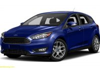 Used Cars for Sale Near Me Under 6000 Elegant Cars for Sale Near Me 6000 Best Of Used Cars for Sale at Haselden