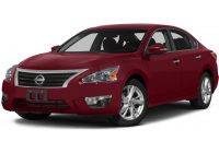 Used Cars for Sale Near Me Under 6000 Elegant Vineland Nj Cars for Sale Under 6 000 Miles