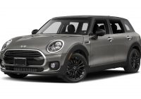 Used Cars for Sale Near Me Under 7000 New New and Used Cars for Sale In Your area Under 7 000 Miles