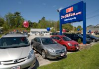 Used Cars for Sale Near Me with Bad Credit Fresh Auburn Maine Used Cars Lee Cred
