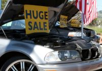 Used Cars for Sale Oahu Beautiful Er Beware some Steps to Help You Find A Cheap Used Car – the