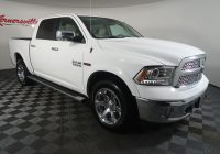 Used Cars for Sale Of Kernersville Awesome Used 2016 Ram 1500 4×4 Crew Cab Laramie for Sale In Kernersville Nc