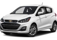 Used Cars for Sale Phoenix Luxury Chevrolet Sparks for Sale In Phoenix Az