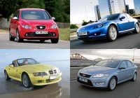 Used Cars for Sale Under 1000 Beautiful 1000 Sale In Manchester Greater Motorscouk New Used Cars Under 1000