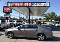 Used Cars for Sale Under 1000 Dollars by Owner Awesome Used Cars Okc for Sale 947 1833 Subscribe for $1000 Off 2011 Chevy