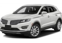 Used Cars for Sale Under 1000 Dollars by Owner Best Of Blytheville Ar Used Cars for Sale Less Than 1 000 Dollars