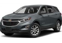 Used Cars for Sale Under 1000 Luxury New and Used Cars for Sale In Spring Hill Fl Under 1 000 Miles for
