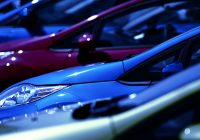Used Cars fort Wayne Best Of the Auto Brokers fort Wayne In