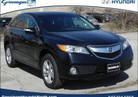 Used Cars Gainesville Best Of Used Car Dealerships In Gainesville Fl Best Of Gainesville Acura