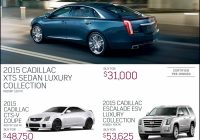 Used Cars Gainesville Elegant Cadillac Of Lake Lanier is A Gainesville Cadillac Dealer and A New