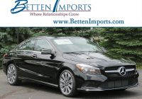 Used Cars Grand Rapids Awesome Betten Imports