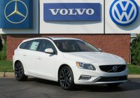 Used Cars Grand Rapids New Betten Imports