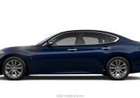 Used Cars Green Bay Inspirational New and Used Infiniti Vehicles