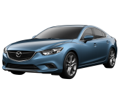 Used Cars Greensboro Nc Best Of Bob King Mazda In Winston Salem Serving Greensboro Nc High Point